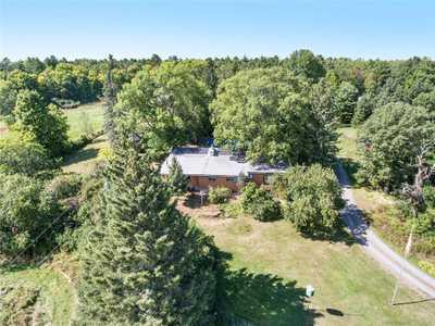1230 CLAYTON ROAD,  1168480, Mississippi Mills,  for sale, , Coldwell Banker - R.M.R. Real Estate, Brokerage *