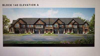 0Farmstead  Dr , MILTON,  for sale, , NADEEM AHMED, HomeLife Superstars Real Estate Ltd., Brokerage*