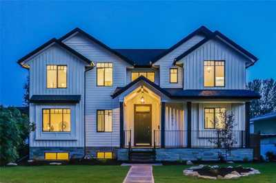 6015 BOWWATER CR NW,  C4267088, Calgary,  for sale, , Will Vo, RE/MAX First