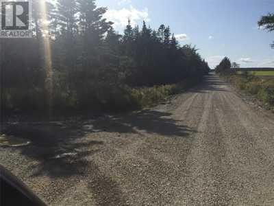 139 Cochrane Pond Road,  1202651, st john