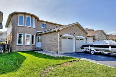 5558 River Grove Ave.  ,  W457363, Mississauga,  for sale, , JOJO  LEGASPI, Royal LePage Real Estate Services Ltd., Brokerage *