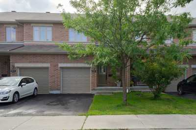 58 Madelon Dr ,  #1166020, Ottawa,  sold, , The Home Guyz Team at Solid Rock Realty