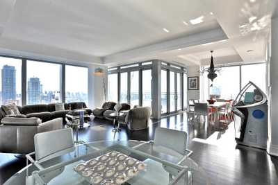 50 Yorkville Ave,  C4578643, Toronto,  for sale,