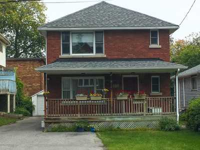 705 Tweedsmuir  Ave ,  _excl-Tweedsmuir705, Ottawa,  rented, , The Home Guyz Team at Solid Rock Realty