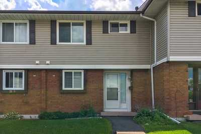 5 Hadley Circle  ,  _Excl-HadleyCircle_22-5, Nepean,  rented, , The Home Guyz Team at Solid Rock Realty