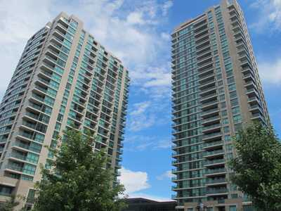 215 Sherway Gardens  , Toronto,  sold, , Monika Wator, iPro Realty Ltd., Brokerage