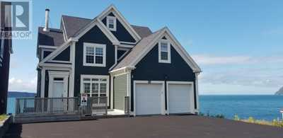 14 West Point Road,  1201029, Portugal Cove,  for sale, , Dwayne Young, HomeLife Experts Realty Inc. *