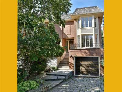 32A Oriole Rd,  C4584696, Toronto,  for sale,