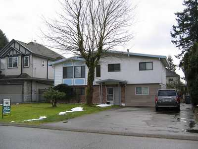 0102A St , Surrey,  sold, , TJ Lee, HomeLife Glenayre Realty - Mission BC