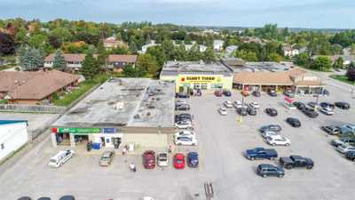 226 First Ave E,  X4579835, Shelburne,  for sale, , Gurvir Grewal, RE/MAX Realty Services Inc., Brokerage*