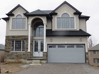 3 RIESLING Court,  H4064505, Hamilton,  for sale, , Brian Martinson, Royal LePage Macro Realty, Brokerage*