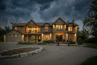 13826 Heritage  Rd , Caledon,  sold, , Team  Sukhvinder, RE/MAX Realty Specialists Inc., Brokerage*