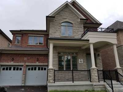 45 Walter Tunny Cres,  N4591515, East Gwillimbury,  for sale, , Evelyn  Lee, Spectrum Realty Services Inc., Brokerage *