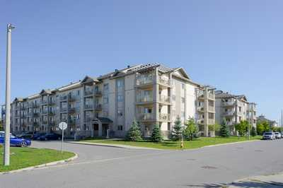 141 Potts  Pt ,  #1166011, Orleans,  sold, , The Home Guyz Team at Solid Rock Realty
