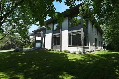 263 SOPER PLACE,  1171586, Ottawa,  for sale, , Royal LePage Performance Realty, Brokerage *