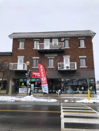 259 Main St E,  X4556122, Hawkesbury,  for sale, , Akram Syed, Royal Star Realty Inc., Brokerage *