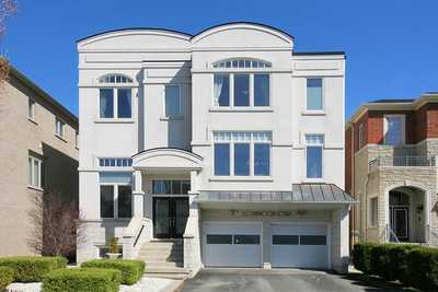 50 Chaiwood Crt ,  N4477031, Maple,  sold, , Eric Glazenberg, Sutton Group-Admiral Realty Inc., Brokerage *