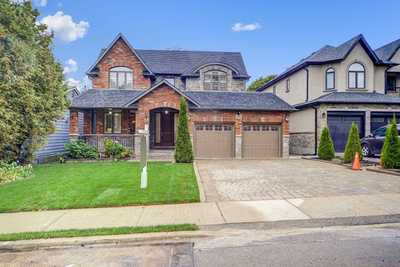 34 Thatcher Ave,  E4599379, Toronto,  for sale, , Lavan Poologasingham, HomeLife/Future Realty Inc., Brokerage*