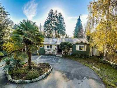 1676 SW MARINE DRIVE,  R2411957, Vancouver,  for sale, , Sutton Group - Alliance Real Estate Services