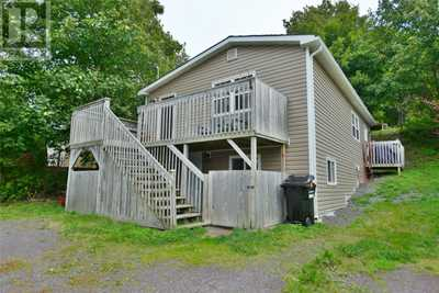 107 HILLVIEW Drive W,  1204981, ST. JOHNS,  for sale, , HomeLife Experts Realty Inc. *