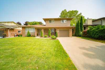 6569 Jupiter Blvd ,  30747263, Niagara Falls,  sold, , Gigliotti Group   RE/MAX Niagara Realty Ltd., Brokerage*
