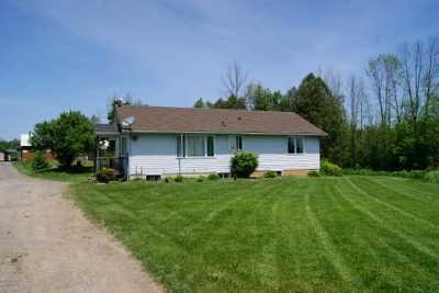 7024 Gore  Rd ,  30704936, Puslinch,  leased, , Christina Howell-McLellan, RE/MAX Twin City Realty Inc., Brokerage*