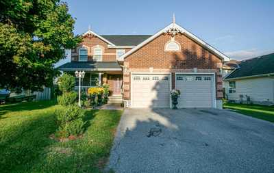 866 Chipping Park Blvd,  X4606779, Cobourg,  for sale, , Patricia Chiasson, Our Neighbourhood Realty Inc.