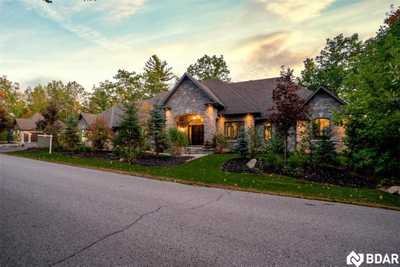 1479 Line 1 Line,  30769198, Oro-Medonte,  for sale, , Bryan and Diane Lewis, RE/MAX Hallmark Chay Realty, Brokerage