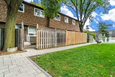 165 Limeridge Rd W,  30769941, Hamilton,  sold, , Team Davidson, Ghada and Sean, KELLER WILLIAMS Real Estate Associates, Brokerage *