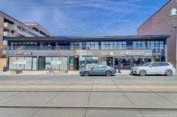 Ph13 - 678 Kingston Rd,  E4606423, Toronto,  for lease, , Jelena  Pogorelova, SUTTON GROUP-ADMIRAL REALTY INC., Brokerage *