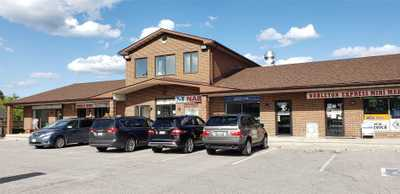 13065 Highway 27 Rd,  N4561826, King,  for sale, , Anas Ahmed, RE/MAX West Realty Inc., Brokerage *