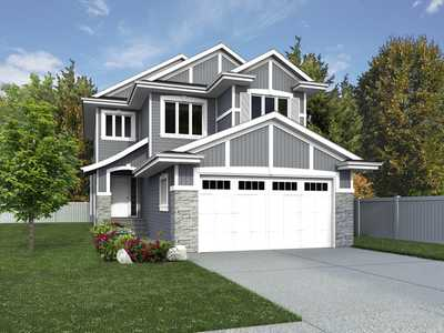 5824 PELERIN Cres , Beaumont,  for sale, , Jagdeep Sidhu, Royal LePage Premier Real Estate