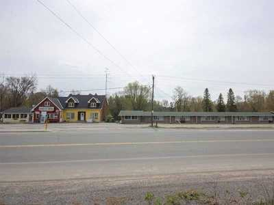 10101 Highway 28 Rd,  X4611520, North Kawartha,  for sale, , Gurpreet Dhillon, Royal Star Realty Inc., Brokerage
