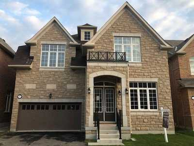 340 Ironside Dr,  W4610983, Oakville,  for sale, , Amer Rao, Century 21 People's Choice Realty Inc., Brokerage *