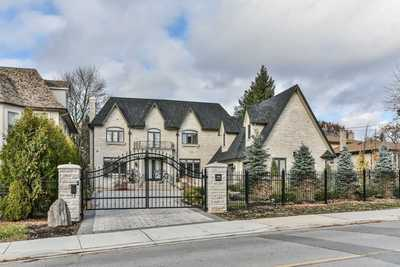 100 Garden Ave,  N4612081, Richmond Hill,  for sale, , Michael  Mao, HomeLife Landmark Realty Inc., Brokerage*