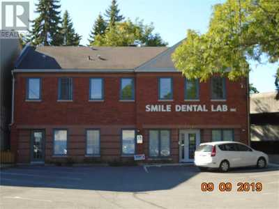 1218 ROONEY'S LANE UNIT#A,  1173057, Ottawa,  for lease, , Michel Dagher, Coldwell Banker Sarazen Realty, Brokerage*