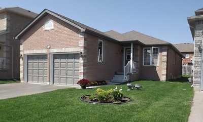 2123 Osbond Rd S,  N3729409, Innisfil ,  sold, , GAM Realty Inc., Brokerage*