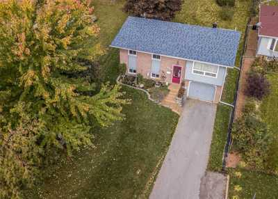 158 Shannon St,  S4612358, Orillia,  for sale, , Janet Green, Coldwell Banker - R.M.R. Real Estate, Brokerage*