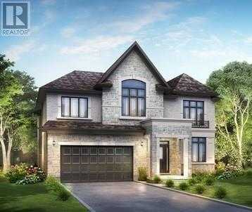 41 Field Sparrow Crescent,  30772532, Kitchener,  for sale, , Michele Steeves, RE/MAX TWIN CITY REALTY INC. Brokerage*