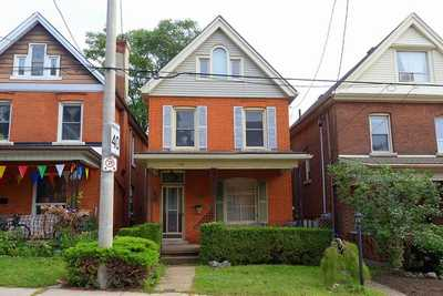 174 Napier St ,  H4036868, Hamilton,  sold, , Tanis Hall, Royal LePage State Realty