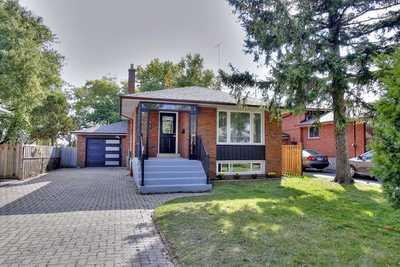 93 MARILAKE Dr ,  E4613242, TORONTO,  for sale, , Teresa Vu, RE/MAX West Realty Inc., Brokerage *