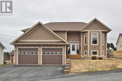 11 Marina Place,  1193984, Bay Roberts,  for sale, , Stephanie Yetman, Clarke Real Estate Ltd.