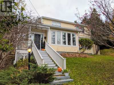 24 Fitzgerald Place,  1205477, St. Philips,  for sale, , Ruby Manuel, Royal LePage Atlantic Homestead