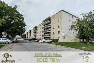 936 Glen St ,  E4600927, Oshawa,  sold, , Lisa Abbott, RE/MAX Jazz Inc., Brokerage *