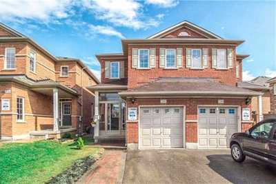 3302 Stoney Cres S,  W3176042, Mississauga,  for sale, , Steve Hricky, Kingsway Real Estate Brokerage*