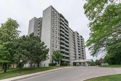 355 Rathburn Rd E,  W3870882, Mississauga,  leased, , Irina  Jivotova, iPro Realty Ltd., Brokerage*