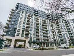 1135 Royal York Rd  , Toronto,  sold, , Monika Wator, iPro Realty Ltd., Brokerage