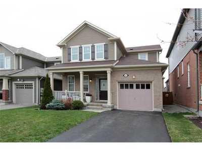 322 Inmann Hts ,  30570391, Milton,  sold, , Team Davidson, Ghada and Sean, KELLER WILLIAMS Real Estate Associates, Brokerage *