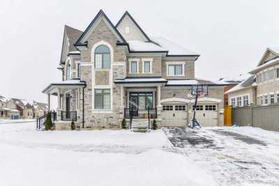 2 Leo Austin Rd , Brampton,  for sale, , Altaf Mian, HomeLife/Miracle Realty Ltd., Brokerage *