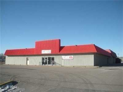 866 Taunton Rd W,  E4430307, Oshawa,  for lease, , Coldwell Banker - R.M.R. Real Estate, Brokerage*
